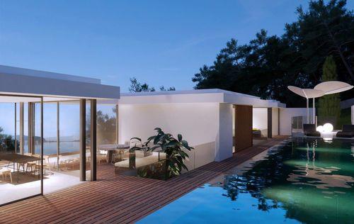lavin-estates-mallorca-immobilien14.jpg