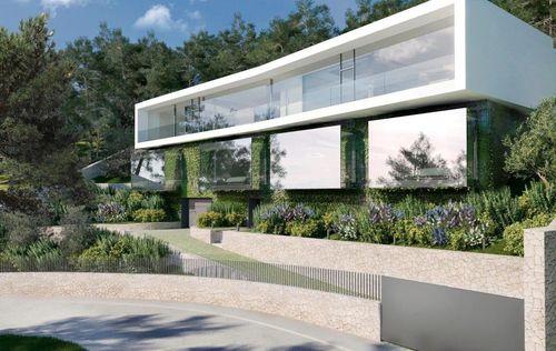 lavin-estates-mallorca-immobilien1.jpg