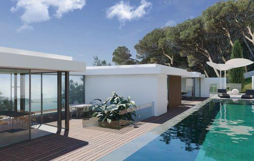 lavin-estates-mallorca-immobilien5.jpg