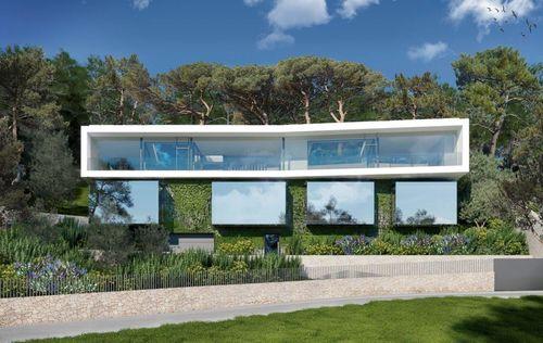 lavin-estates-mallorca-immobilien6.jpg