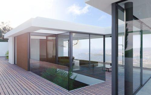 lavin-estates-mallorca-immobilien7.jpg