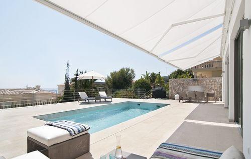 villa-fro-sale-port-andratx-vvv-11.jpg