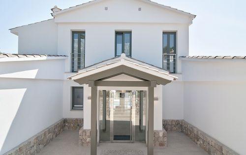 villa-fro-sale-port-andratx-vvv-20.jpg
