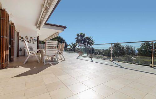 Mallorca-Property-0002.jpg