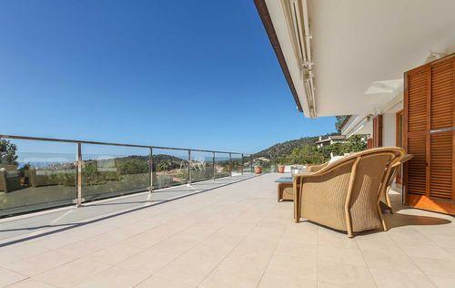 Mallorca-Property-0003.jpg
