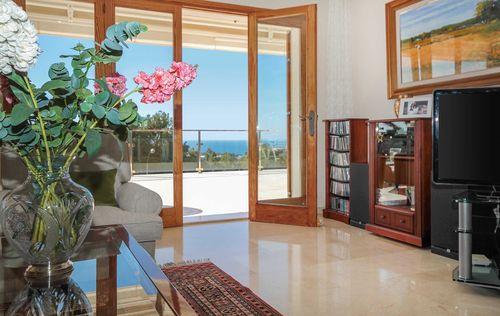 Mallorca-Property-0004.jpg
