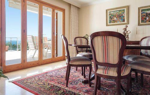 Mallorca-Property-0005.jpg