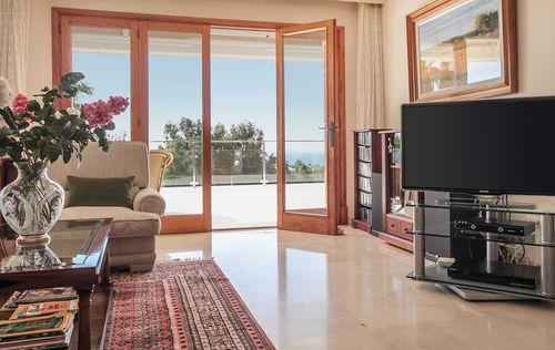 Mallorca-Property-0006.jpg