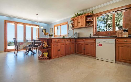 Mallorca-Property-0007.jpg