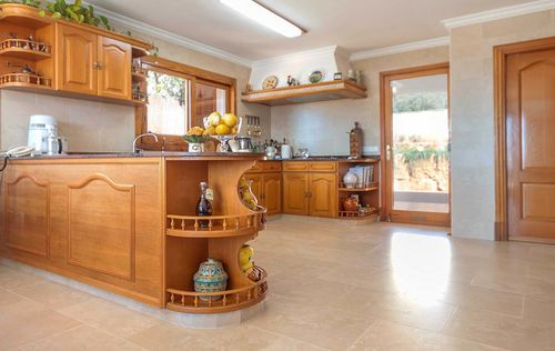Mallorca-Property-0009.jpg