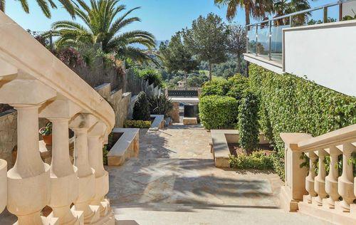 Mallorca-Property-0013.jpg