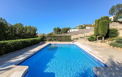Mallorca-Property-0014.jpg