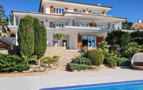 Mallorca-Property-0033.jpg