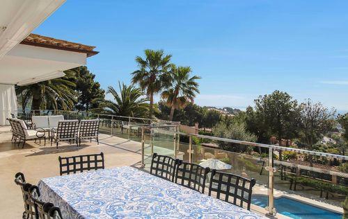Mallorca-Property-0034.jpg