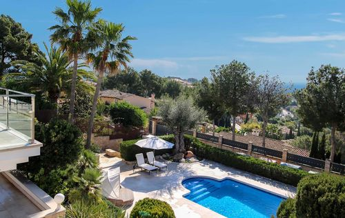 Mallorca-Property-0035.jpg