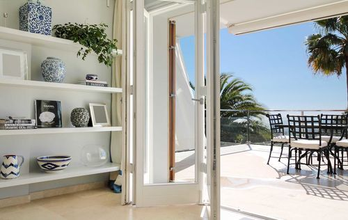 Mallorca-Property-0037.jpg