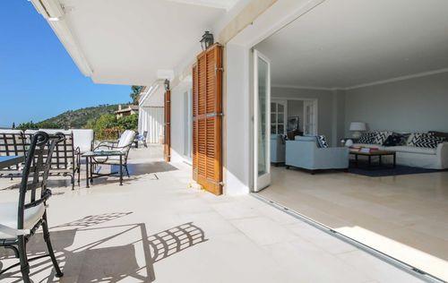 Mallorca-Property-0038.jpg