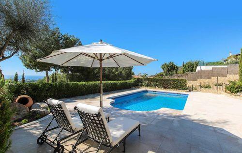Mallorca-Property-0040.jpg