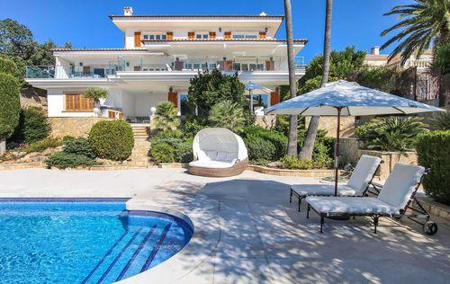 Mallorca-Property-0041.jpg