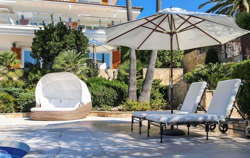 Mallorca-Property-0042.jpg