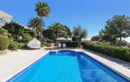 Mallorca-Property-0043.jpg
