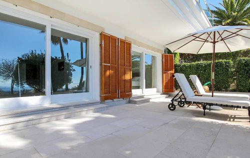 Mallorca-Property-0044.jpg