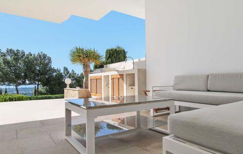 Mallorca-Property-0045.jpg