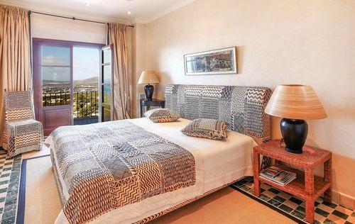 Mallorca-Property-0046.jpg