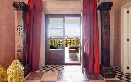 Mallorca-Property-0054.jpg