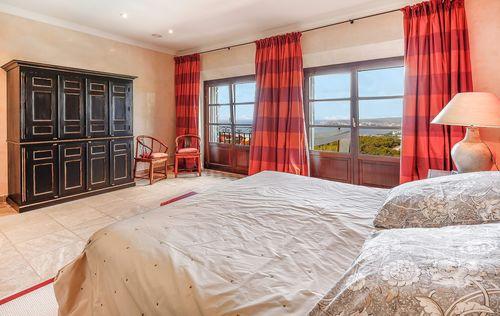 Mallorca-Property-0061.jpg
