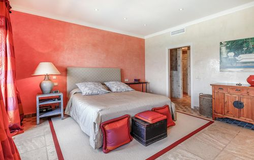 Mallorca-Property-0062.jpg