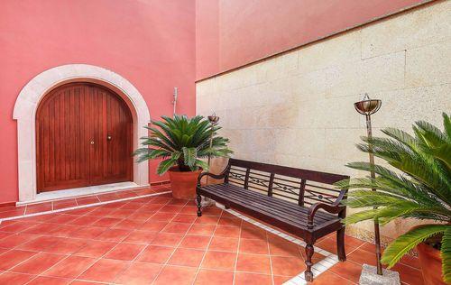 Mallorca-Property-0070.jpg