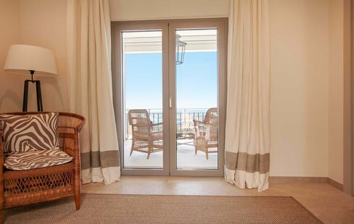 Mallorca-Property-0076.jpg