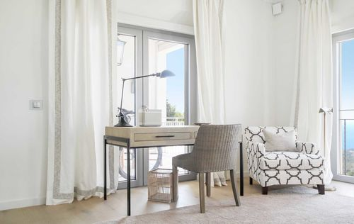 Mallorca-Property-0079.jpg