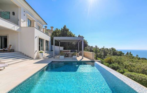 Mallorca-Property-0084.jpg