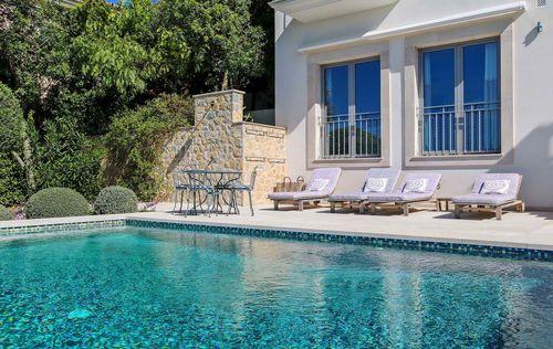 Mallorca-Property-0086.jpg
