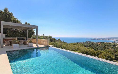 Mallorca-Property-0089.jpg