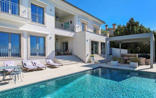 Mallorca-Property-0091.jpg