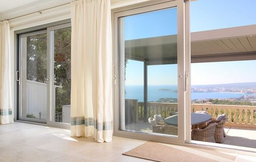 Mallorca-Property-0094.jpg