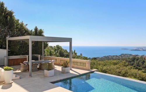Mallorca-Property-0097.jpg