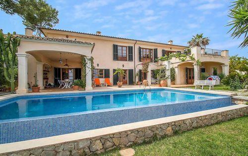 Mallorca-Property-0138.jpg