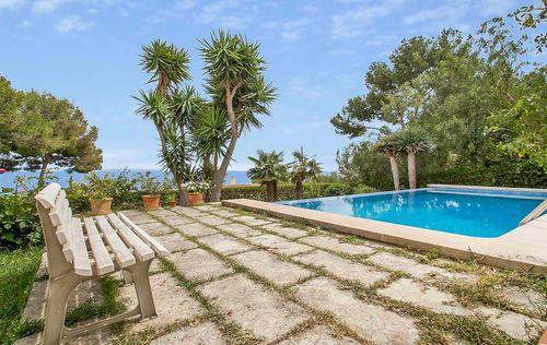 Mallorca-Property-0140.jpg