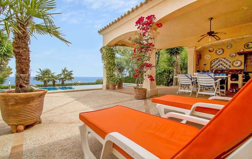 Mallorca-Property-0141.jpg