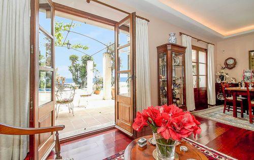 Mallorca-Property-0143.jpg