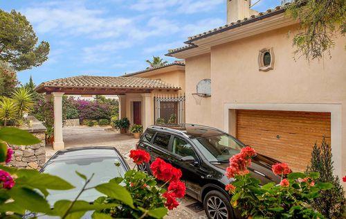 Mallorca-Property-0148.jpg