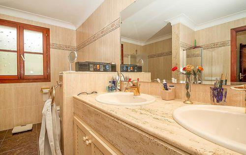 Mallorca-Property-0149.jpg