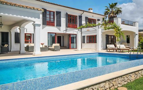 Mallorca-Property-0150.jpg