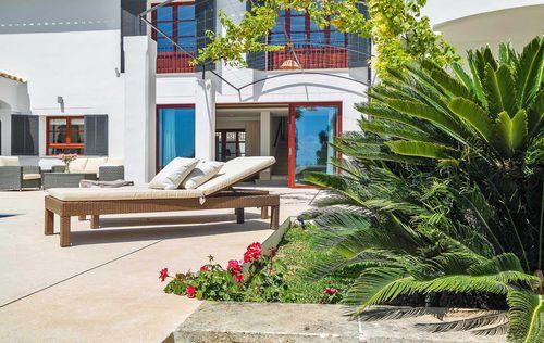 Mallorca-Property-0151.jpg