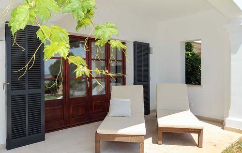 Mallorca-Property-0152.jpg