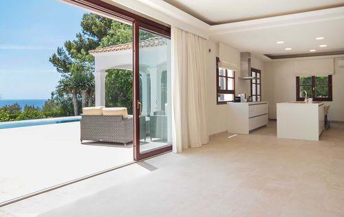 Mallorca-Property-0154.jpg